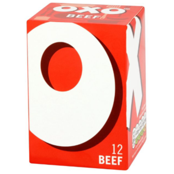 BEEF_OXO12CUBES