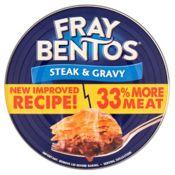 fraybentos_steak_and_gravy