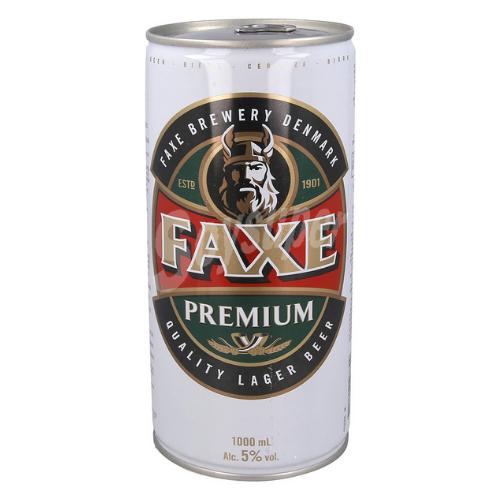 FAXE_PREMIUM