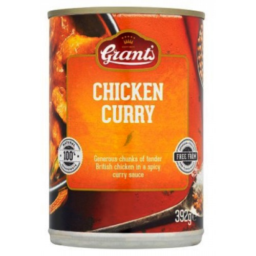 GRANTS_CHICKENCURRY