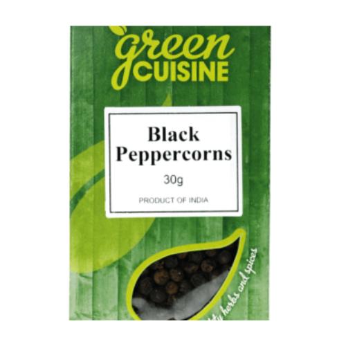 GREENCUISINE_BLACK_PEPPERCORNS
