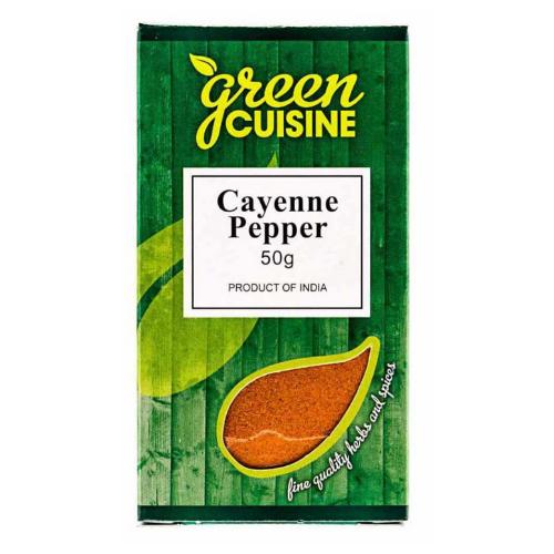 GREENCUISINE_CAYENNE_PEPPER