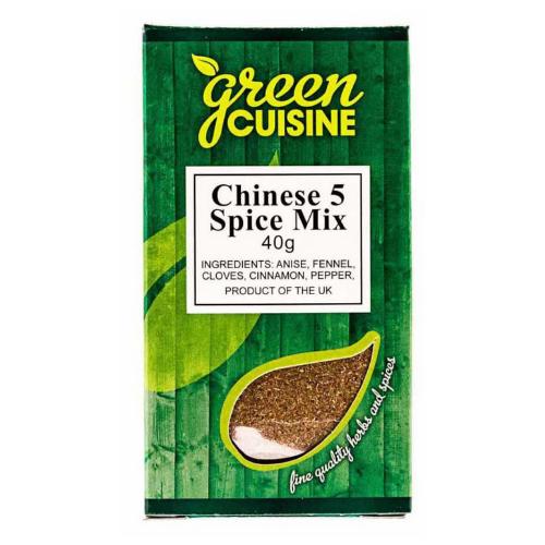 GREENCUISINE_CHINESE_SPICE_MIX