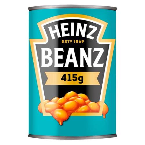 HEINZ_BEANS