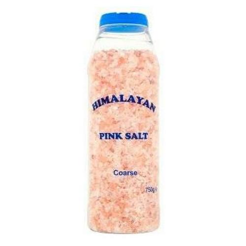 HIMALAYAN_PINK_SALT_COARSE