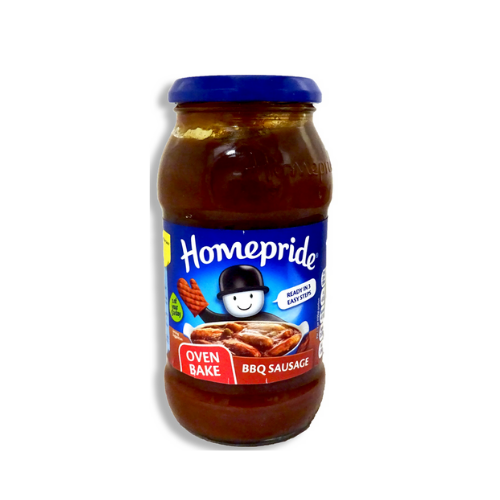HOMEPRIDE_BBQ