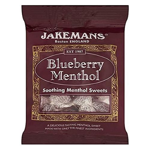 JAKEMANS_BLUEBERRY_MENTHOL