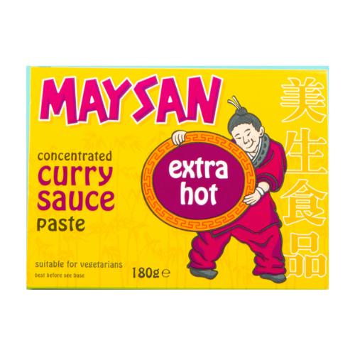 MAYSAN_EXTRAHOT