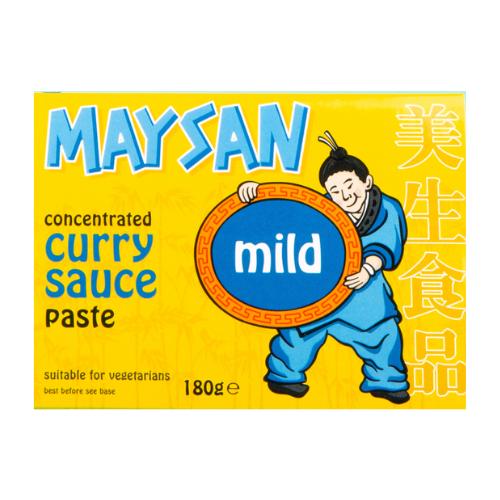 MAYSAN_MILD
