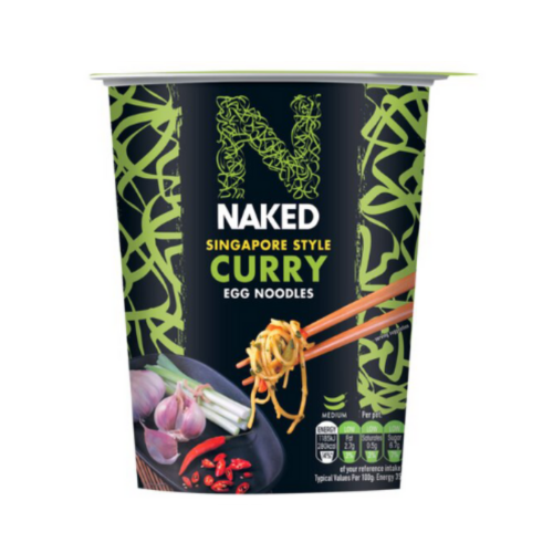 NAKEDNOODLES_CURRY