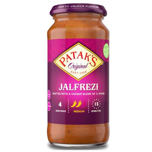 PATAKS_JALFREZI