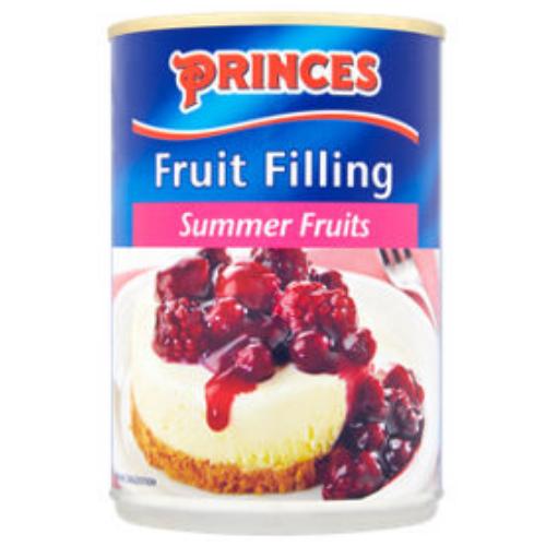 PRINCES_FRUITFILLING_SUMMERFRUITS