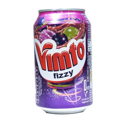 VIMTO_FIZZY