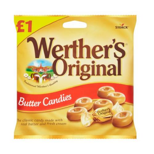 WERTHERS_ORIGINAL