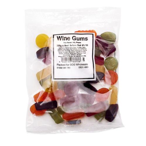 WINE_GUMS
