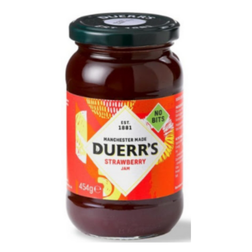 duerrs_strawberry