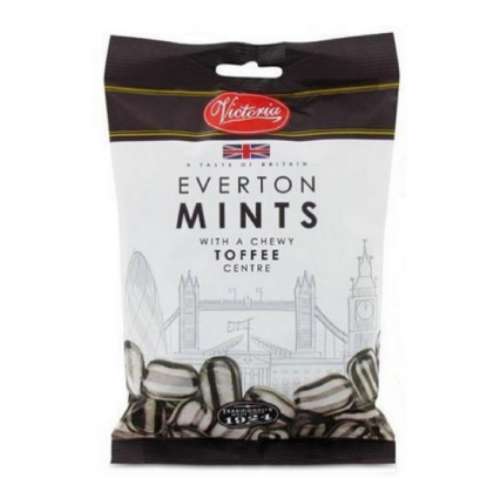 everton_mints