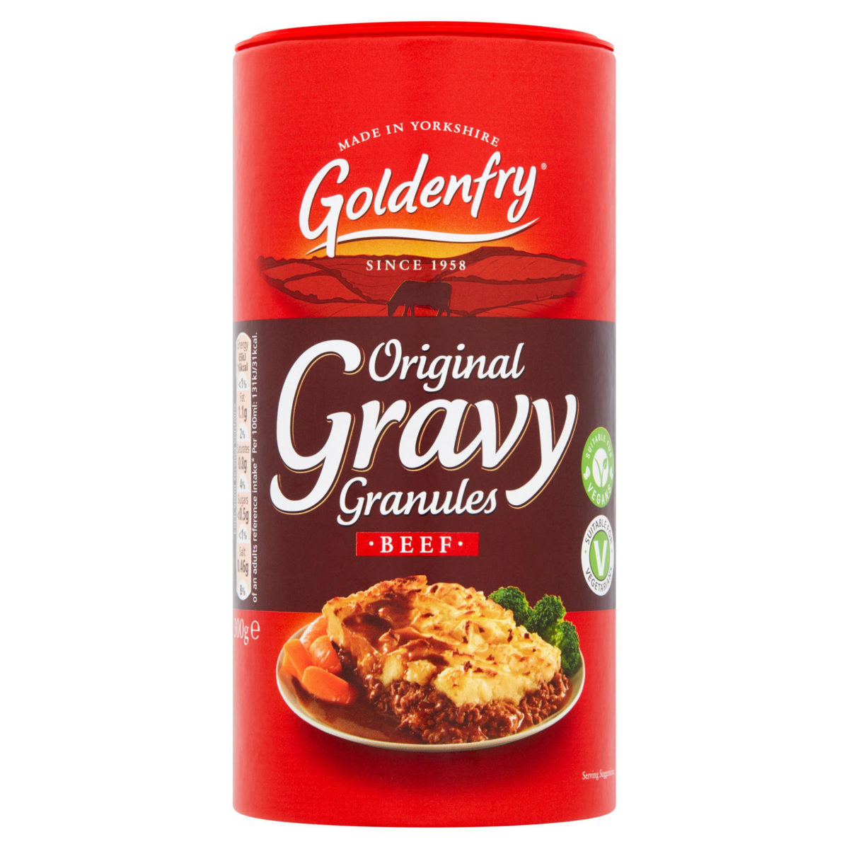 goldenfry_original_gravy_granules_beef