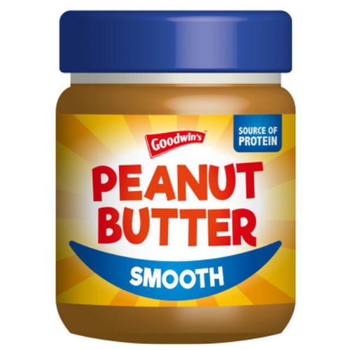 goodwins_peanutbutter