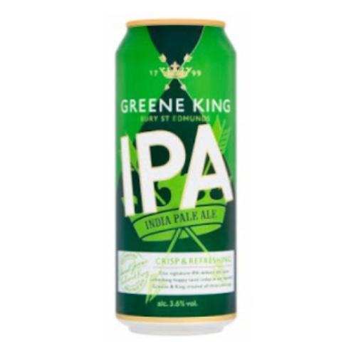 greene_king_ipa