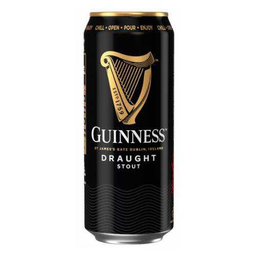 guiness_can