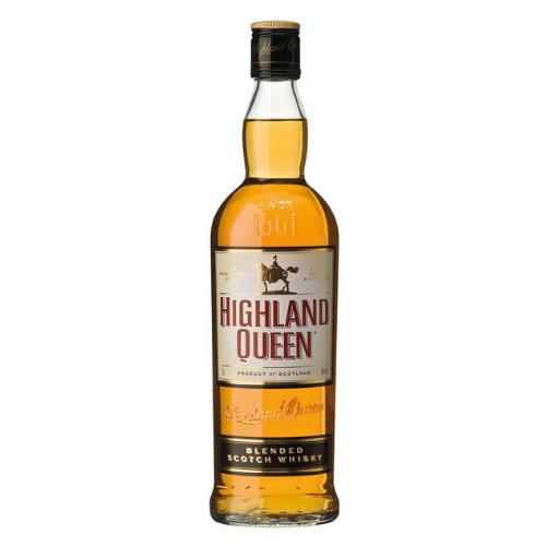 highland_queen