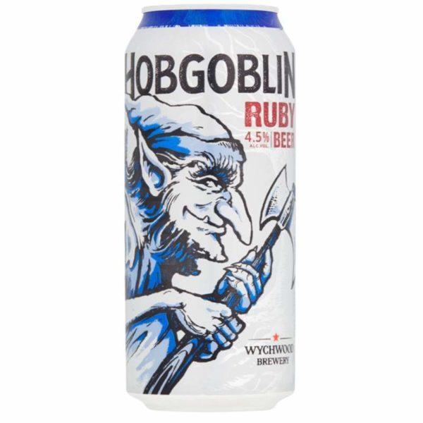 hobgoblin_ruby_beer