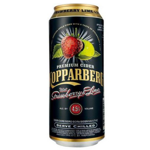 kopparber_can_strawberry