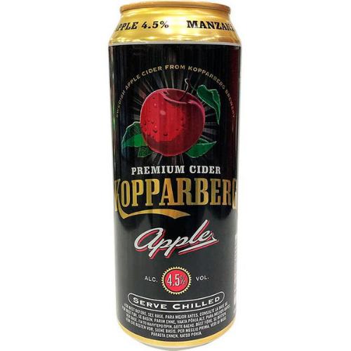 kopparberg_can_apple