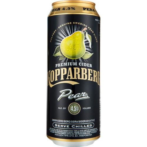 kopparberg_can_pear
