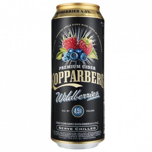 kopparberg_can_wildberries