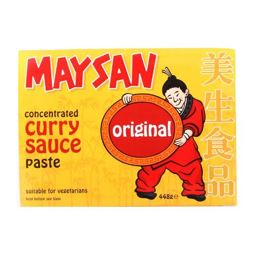 maysan_currysauce