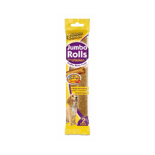 munchcrunch_rolls_chicken