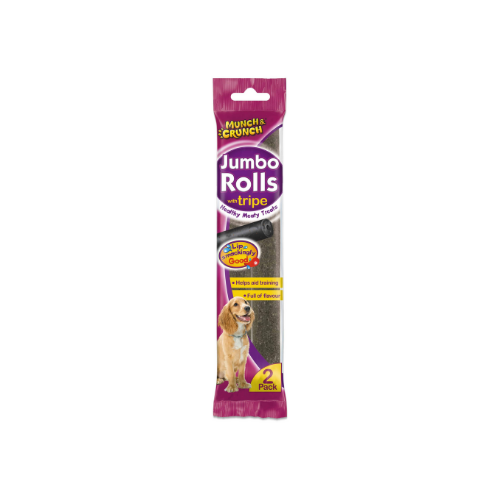 munchcrunch_rolls_tripe