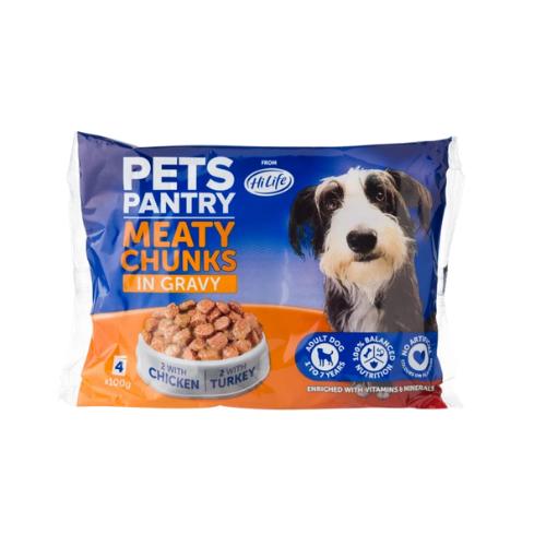 pets_pantry_meaty_chunks_ingravy