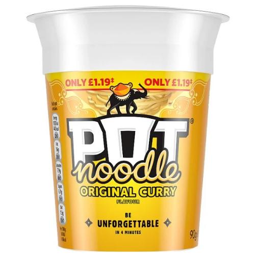 pot_noodle_curry