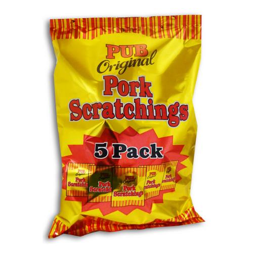 puboriginal_porkscratchings