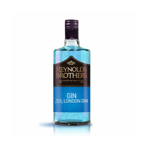 reynoldsbrothers_london_gin