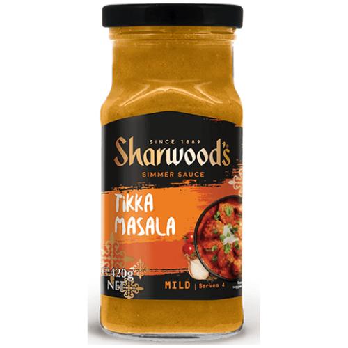 sharwoods_tikkamasala
