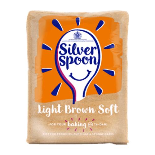 silverspoon_lightbrownsoft