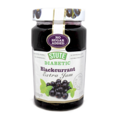 stute_blackcurrant