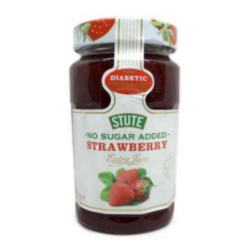 stute_strawberry