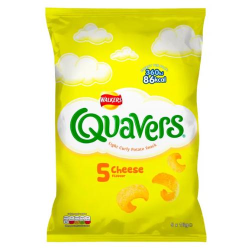 walkers_quavers
