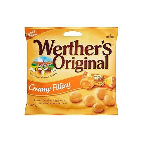 wherthersoriginal_creamy_filling