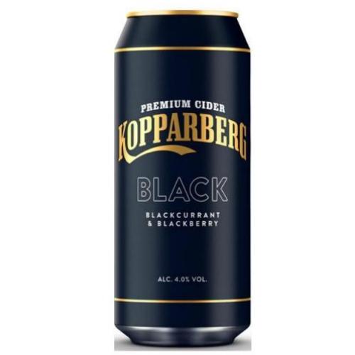 KOPPARBERG_BLACK