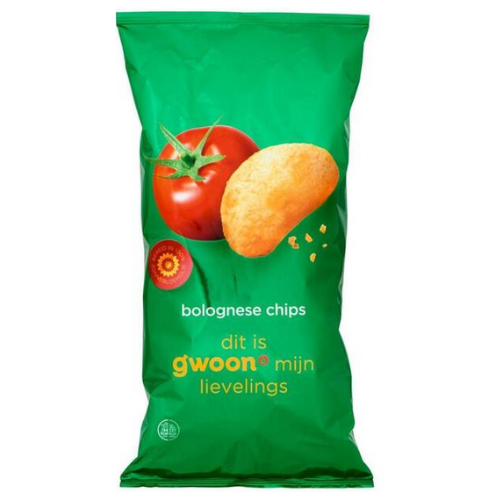 GWOON_BOLOGNESECHIPS