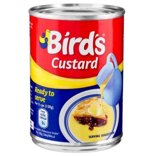 birds_custard