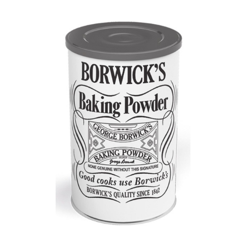 BORWICS_BAKING_POWDER