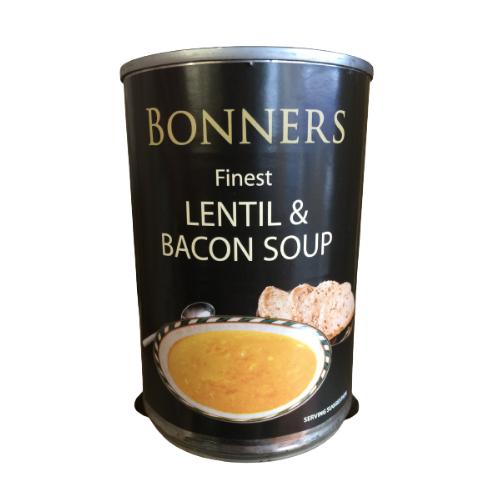 bonners_lentilbacon_soup