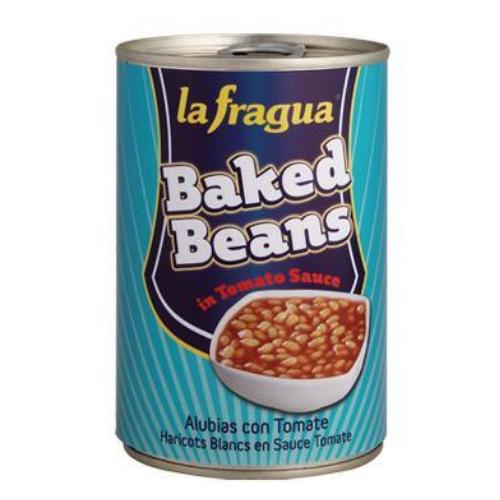 lafragua_bakedbeans